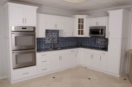 alpine kitchen cabinets 3